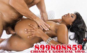 Numeri Erotici Milf 899023007